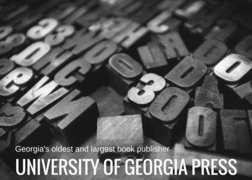 The Georgia Press
