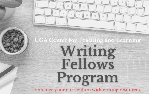 Writing Fellows