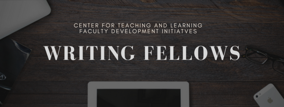 writing_fellows_slide