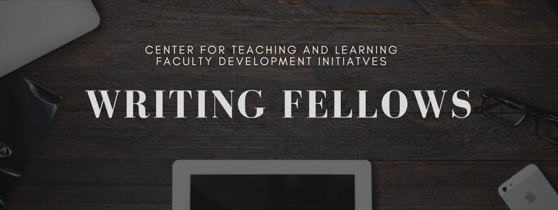 writing_fellows_slide